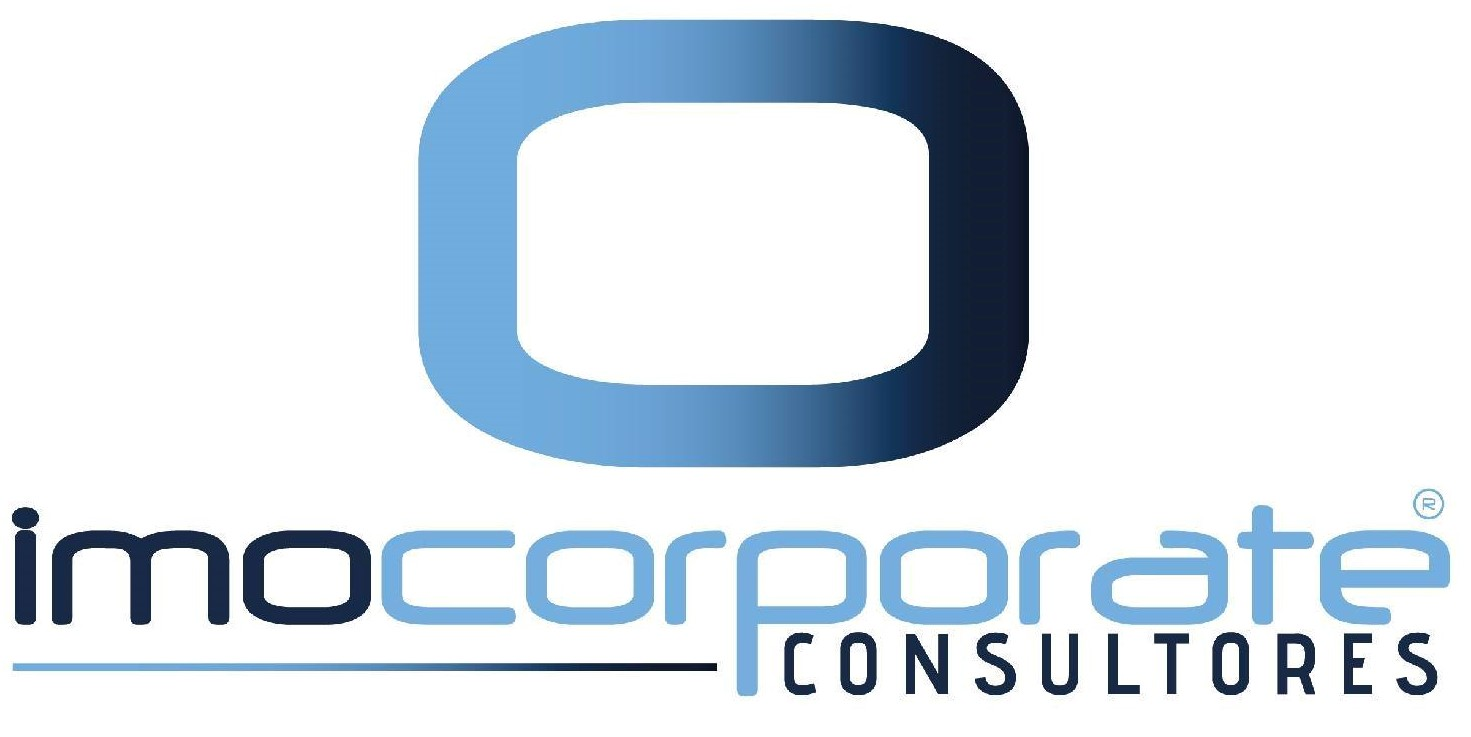 Imocorporate Consultores